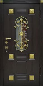 metallicheskie-vhodnye-dveri-s-mdf-nakladkami