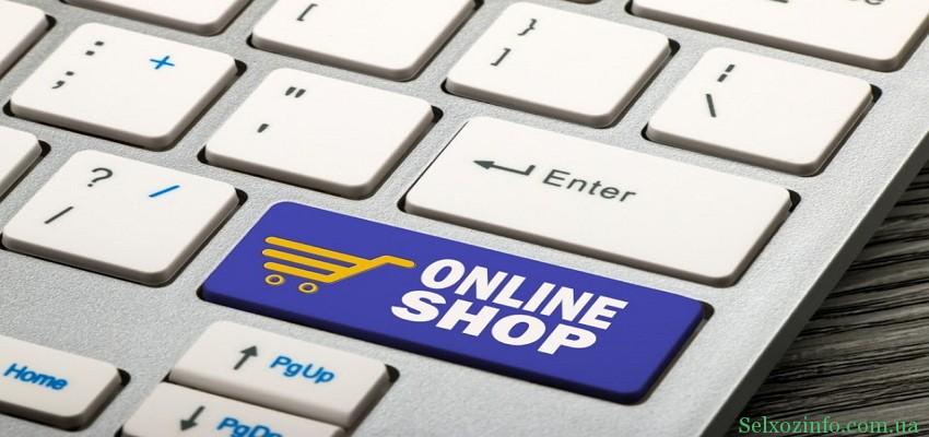 Как безопасно покупать на зарубежных сайтах